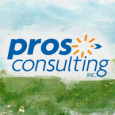 PROS Consulting