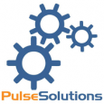 Pulse Tech Solutions