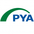 PYA Best Practices