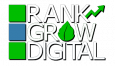 Rank Grow Digital