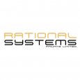 Rational Systems Private Limited