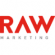 RAW Marketing