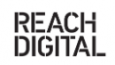 Reach Digital Company