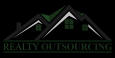 RealtyOutsourcing