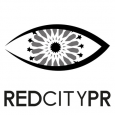 Red City PR