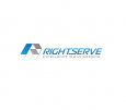 Rightserve Solutions