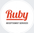 Ruby Receptionist Services