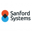 Sanford Systems Inc.