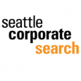 Seattle Corporate Search