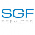 SGF services
