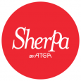 Sherpa Consulting as