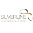SilverLine Consulting