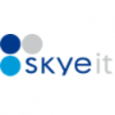 SKYEIT Ltd