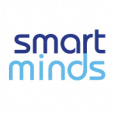 Smart Minds World