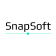 SnapSoft IT Solutions