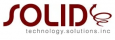 Solid Technology Solutions Inc