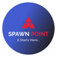 Spawn Point Gaming