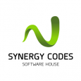Synergy Codes
