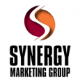 SYNERGY MARKETING GROUP