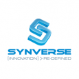 Synverse