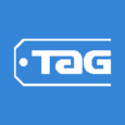 TAG Employer Services