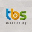 TBS marketing