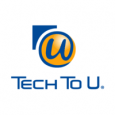 Tech To U Inc.