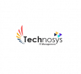 Technosys IT Management Pvt. Ltd.