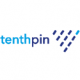 Tenthpin Management Consultants