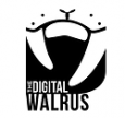 The Digital Walrus