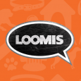 The Loomis Agency