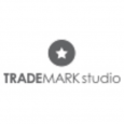 The TradeMark Studio