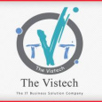 The Vistech