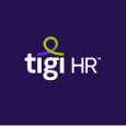 TIGI HR Solution Pvt. Ltd.