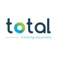 Total Training Solutions