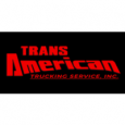 Trans American Trucking Service