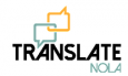 Translate Nola