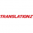 Translationz Australia