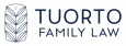 Tuorto Family Law