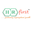 Value HR First Consulting