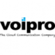 Voipro Communications Company