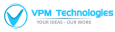 VPM Technologies Pvt Ltd