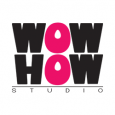 Wow-How Studio