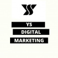 YS Digital Marketing