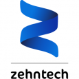 Zehntech Technologies Private Limited