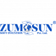 Zumosun Soft Invention Pvt. Ltd.