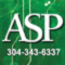 ASPWV Associated Systems Professionals