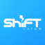 Shift LATAM