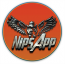 NIPSAPP GAMING SOFTWARE PRIVATE LIMITED