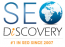 SEO Discovery Pvt LTD